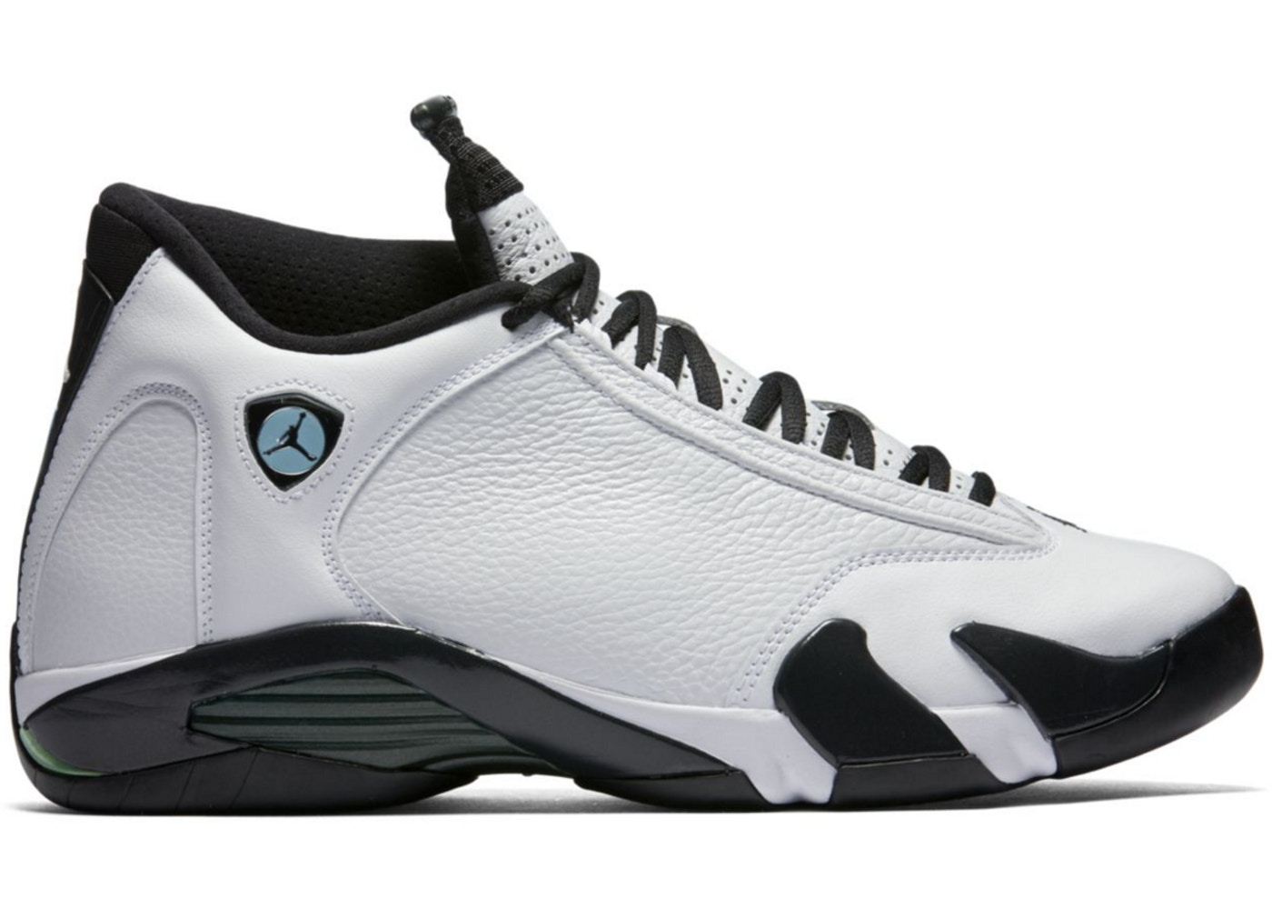 Air Jordan 14 Oxidized -